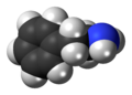 Phenethylamine-3D-spacefill.png