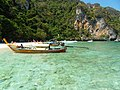 Phi-Phi Island, 2013 march - panoramio (7).jpg