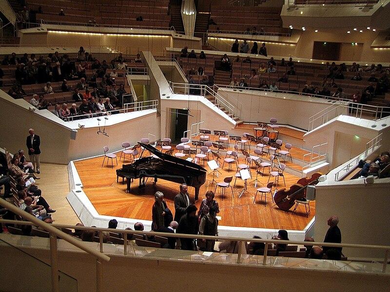 File:Philharmonie Berlin Kammermusiksaal.jpg