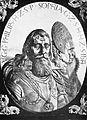PhilippII.Sophie.1614.JPG