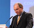 Philipp Murmann CDU Parteitag 2014 by Olaf Kosinsky-4.jpg