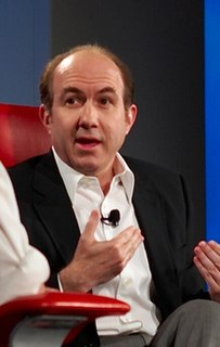 Philippe Dauman American businessman and Former CEO of Viacom
