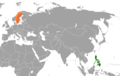 Philippines Sweden Locator (cropped).png