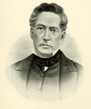 Philo C. Fuller1.png