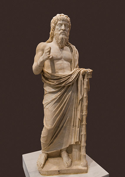 File:Philosopher probably Apollonius of Tyana Heraklion museum original.jpg