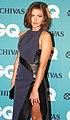Phoebe Tonkin in November 2012 (1).jpg