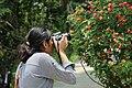 Photo-walk during Wiki Loves Earth 2019 in Nepal 08.jpg