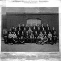 Photograph of London School of Tropical Medicine, 1903 Wellcome M0019224.jpg