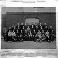 Photograph of London School of Tropical Medicine, 1903 Wellcome M0019224.jpg
