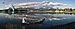 Photomontage (Forggensee Panorama) -2.jpg