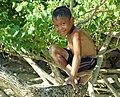 Phra Nang beach 41.jpg
