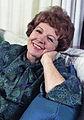 Phyllis Calvert 2 Allan Warren.jpg