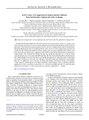 PhysRevC.97.014909.pdf