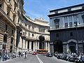 PiazzaTriesteTrento.JPG