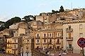 Piazza Armerina, panorama dalla chiesa di S. Stefano - panoramio (1).jpg