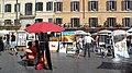 Piazza Navona, Rome - panoramio.jpg