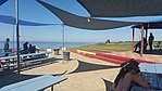 Picnic area at Torrey Pines Gliderport.jpg
