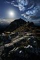 Pico Sacro (26427590217).jpg