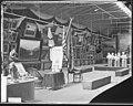 Picture gallery. Metropolitan Fair, N.Y.C - NARA - 526231.jpg