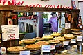 Pie Town, New Mexico - PIE-O-NEER Cafe, January 2016 01.jpg