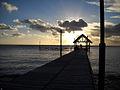 Pier (4656090729).jpg
