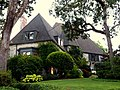 Pierce House - Salem Oregon.jpg