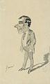 Pierre-Eugène Grenier par Lhéritier.jpg