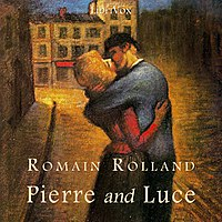 Pierre and Luce LibriVox cover.jpg