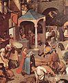 Pieter Bruegel d. Ä. 064.jpg