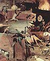 Pieter Bruegel d. Ä. 071.jpg