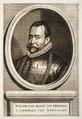 Pieter Corneliszoon Hooft - Nederlandsche historien - 1703 - Willem Bloys van Treslong - PPL 0389.tif