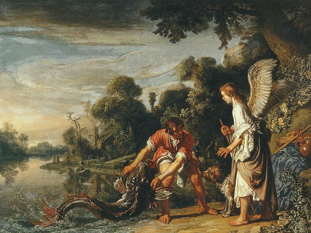 Image Result For Elijah And King