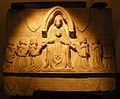 Pietra della pace, 1322 da s. maria della pace.JPG
