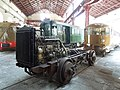 Pietrarsa railway museum 13.JPG