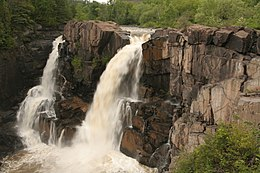 Pigeon River High Falls, on the Minnesoda - Ontario border -a.jpg