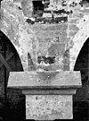 pijlers noord-zijde - angerlo - 20022381 - rce