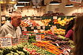 Pike Place Market grocer.jpg