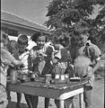 PikiWiki Israel 13333 Givat Brenner kindergarten children.jpg