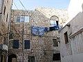 PikiWiki Israel 56684 acre.jpg