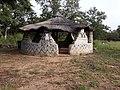 Pikworo camp.jpg