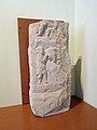 Pilastres de Montiers-sur-Saulx-Musée Barrois (2).jpg
