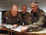 Pilots from CAP in Houston, Texas after Hurricane Rita.JPG