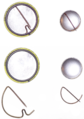 Pin-back button assembly.png