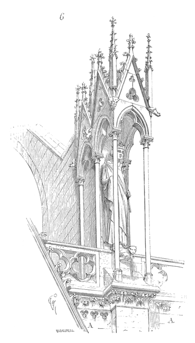 Pinacle.cathedrale.Rouen.png