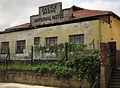 Pinetown - Imperial Hotel - Chapel & Railway Street S 29.49.01 E 30.51.29 - SAHRA ID - new.JPG