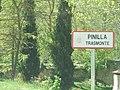 Pinilla Trasmonte 2627 11.jpg