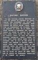 Pintong Postigo historical marker 2 (cropped).jpg