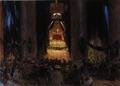 Pio Joris – Cerimonia funebre nel Pantheon di Roma.tiff