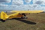 Piper J-3 Cub (5745843781).jpg