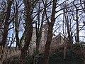 Pirna, Germany - panoramio (797).jpg